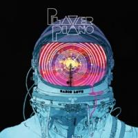 Player Piano Radio Love