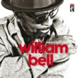 William Bell All The Things You Can't Remember