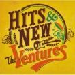 ベンチャーズ HITS & NEW