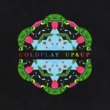Coldplay Up&Up