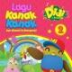 Didi & Friends Didi & Friends Lagu Kanak-Kanak, Vol. 2