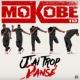 Mokobé J'ai trop dansé