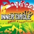 Inner Circle Games People Play