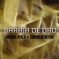 Ramon Ayala&Cornelio Reyna Cobardemente