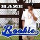 HAZE Rookie