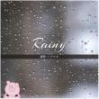 廣野ノブユキ Rainy(Instrumental)