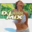 Inner Circle D.J. Reggae Mix