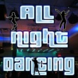 Chic All Night Dancing
