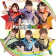 i☆Ris Ready Smile!!