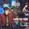 大野雄二 ルパン三世 「EPISODE:0 ファーストコンタクト」 オリジナル・サウンドトラック