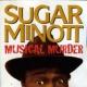 Sugar Minott Musical Murder