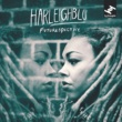 Harleighblu Real Good (feat. Spectrasoul)