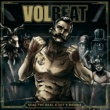 Volbeat Seal The Deal & Let's Boogie