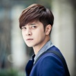 "Show Lo Goodbye My Love [TV Drama ""Roommates"" Ending Credit Song]"