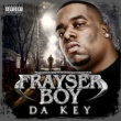 Frayser Boy Intro