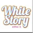 ANNA☆S White Story