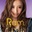 Ram Let's Move On feat. KOWICHI
