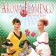 Aroma Flamenco Sevillanas para Conquistar