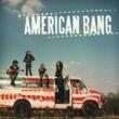 American Bang Whiskey Walk