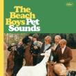 The Beach Boys Pet Sounds [50th Anniversary Edition]