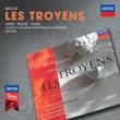 Charles Dutoit Berlioz: Les Troyens