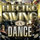 V.A. Electro Swing on Dance vol.1