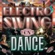青木カレン Electro Swing on Dance vol.2