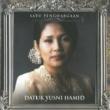 Yusni Hamid Ku Tak Mengerti