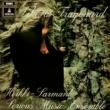 Heikki Sarmanto Serious Music Ensemble/Maija Hapuoja Le Petit Soldat (feat.Maija Hapuoja)