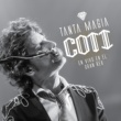 Coti/Guasones/Manuel Quieto Otra Vez (feat.Guasones/Manuel Quieto) [En Vivo En El Gran Rex / 2015]