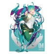 BIGHEAD ONLY 1 (feat. Hatsune Miku)