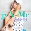 jyA-Me PLAY. Me