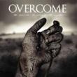 Overcome Verum