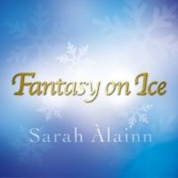 サラ・オレイン Fantasy On Ice