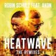 Robin Schulz & J.U.D.G.E. Show Me Love (Calvo Remix)