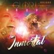 Gloria Trevi Inmortal [En Vivo/Deluxe]