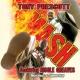 Tony Prescott Mash (feat. Nicole Greaves)