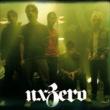 NX Zero Além De Mim