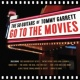 The 50 Guitars Of Tommy Garrett Go To The Movies