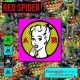 RED SPIDER Pineapple(パイナポー) feat. APOLLO, KENTY GROSS, BES