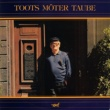 Toots Thielemans Toots möter Taube