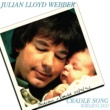 Julian Lloyd Webber/John Lenehan Dvorák: Gypsy Melodies, Op.55, No.4 - Songs My Mother Taught Me