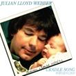 Julian Lloyd Webber/John Lenehan Schumann: Kinderszenen, Op.15 - Träumerei