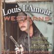 Louis L'Amour