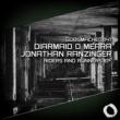 Diarmaid O Meara & Diarmaid O Meara & Jonathan Ranzinger & Jonathan Ranzinger Riders