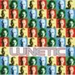 Lunetic Ať je hudba tvůj lék