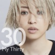 YU-A 「30 -My Thirty-」