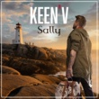 Keen'V Sally