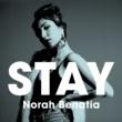 Norah Benatia STAY