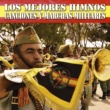 Banda Militar de Madrid Himno Nacional